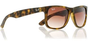 black friday sunglasses ray ban justin feminino www tapdance org