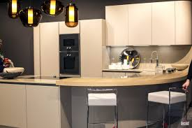 kitchen mesmerizing awesome modern kitchen design 2017