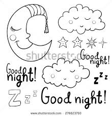 good night stock images royalty free images u0026 vectors shutterstock