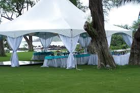 tent rentals near me tent rental island rents