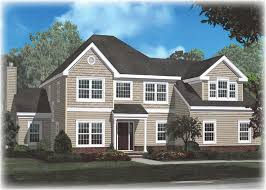 building new home cost home builders blog new jersey nj new homes news