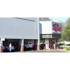 Somerset Mall Map Tiger Wheel U0026 Tyre Somerset Mall Tyre Specials Cape Town Car Battery