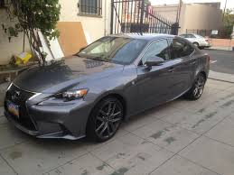 used lexus is 250 2014 lexus is250 bestluxurycars us