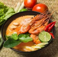 premium cuisine premium cuisine pastes synergy flavours