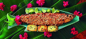 brasilianische küche das mosaik der brasilianischen küche eine mischung aus tradition