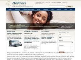 americas floor sourceamericasfloorsource com default aspx consumer