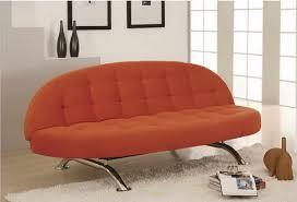 Au Sleeper Sofa Furniture Au Sleeper Sofa With The Magic Featured Interior