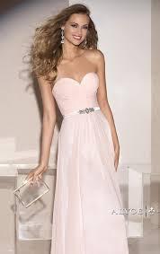 alyce paris 29731 dress missesdressy com