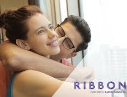 ribbon 2017 watch online hindi movie download moviesweed
