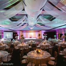wedding planners in los angeles chic to chic weddings 90 photos 15 reviews wedding planning