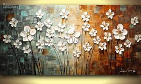 wall art designs best wall art paintings ideas easy canvas