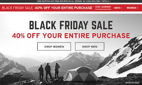rise and shine november 23 target black friday is live