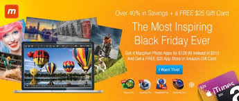 amazon black friday app scam cult of mac u0027s guide to the best cyber monday and black friday