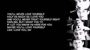 download lagu im the one one direction little things karaoke instrumental free mp3