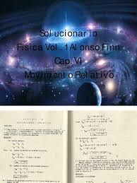 100 physics tipler mosca solution manual frontiers a signal