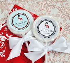 favors wedding wedding favors bridal shower gifts personalized wedding favors