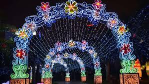 lantern light festival miami tickets reviews of lantern light festival in puyallup wa goldstar