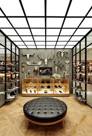 25 best retail design ideas on pinterest retail store design