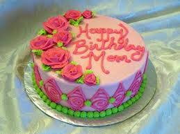 bacotan si dilacious happy birthday mama