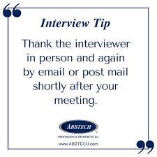735 best interview tips images on pinterest interview small