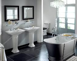 British Bathroom Imperial Bathrooms Best Of British From Ukbathrooms Com Youtube