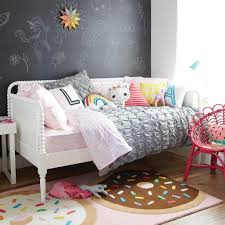 how to select the best designs of daybed cover ikea bedroomi net
