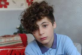 little boy hard part haircuts hairstyle pictures boy the best hair of 2018