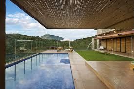 modern pool designs pleasing modern swimming pool designs home