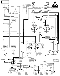 pioneer deh 14 wiring diagram ideas the best electrical