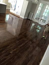 Professional Hardwood Floor Refinishing Wood Floors Wood Floor Refinishing Wood Floors Baltimore Carpet