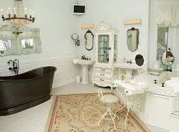 adorable shabby chic bathroom ideas modern white closet and