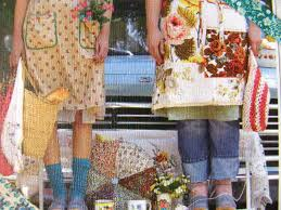 granny chic win the granny chic book by tif rachelle