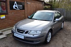 used saab 9 3 for sale rac cars