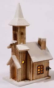 mini lights for christmas village 14 best christmas houses 2016 images on pinterest christmas houses