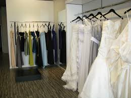 wedding dress stores bridal shops in vancouver washington
