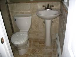 bathroom how to renovate a bathroom on a budget step by step