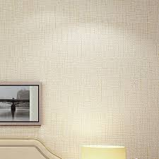 faux grasscloth modern wallpaper simple texture wall paper bedroom