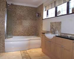 bathroom floor ideas vinyl bathroom vinyl flooring ideas easy installing bathroom vinyl