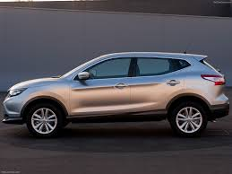 nissan qashqai 2014 picture 64 of 194