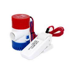 online get cheap pump manuals aliexpress com alibaba group