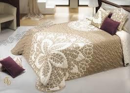 ikea piumoni matrimoniali trapunte da letto matrimoniale idee di design per la casa