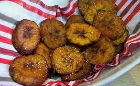 cuisine ivoirienne en recettes de cuisine ivoirienne idées de recettes à base de