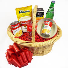 get well soon baskets get well soon esor gift baskets