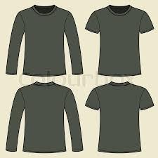 grey shirt template eliolera com