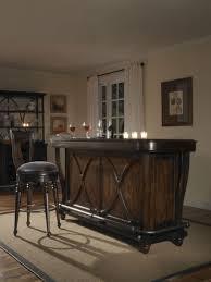 bar furniture bar and mini bar