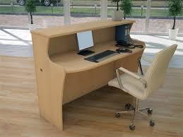 bureau modulaire interieur amenagement de bureaux mobilier de bureau modulaire pas cher steel