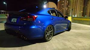 lexus is350 for sale okc best lowering spring or coilovers clublexus lexus forum discussion