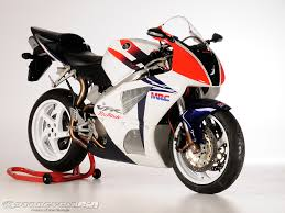 honda cbr sport vfr800rr bioblade cbr forum enthusiast forums for honda cbr owners