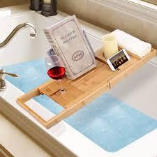 umbra aquala bathtub caddy bathtub shelves bathtub caddy nobailout org