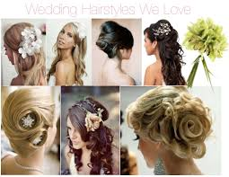 side hairstyles for wedding 2015 women styles hairstyles makeup